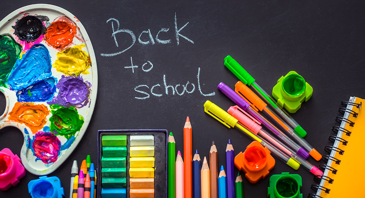 Read more about the article 2021-2022 School Calendar